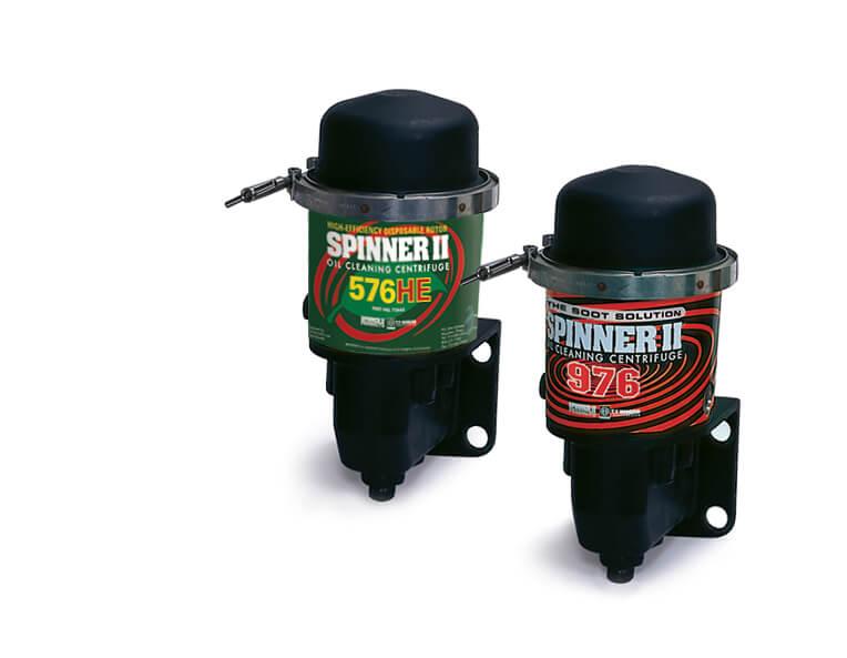 spinnerii-centrifuge-productfamily